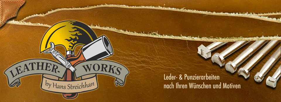 Leather-Works